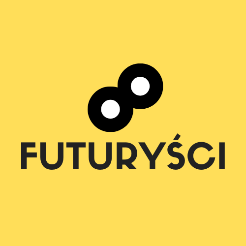 futurysci